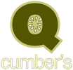 Q.Cumbers Central